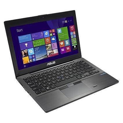 Asus 90NB05V1-M01710 - Portátil de 15.6 (Intel Core i5 ...