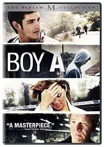 Boy A [Import]