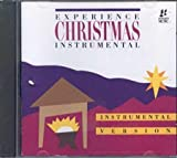 Experience Christmas Instruments (Instrumental Version)