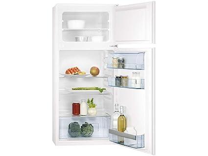 Aeg Kühlschrank Stufen : Aeg sds s einbau kühl gefrier kombination gefrierkombi