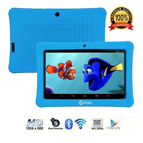 Contixo Kids Tablet K1 | 7