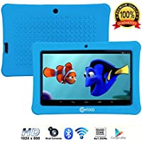 Contixo Kids Tablet K1 | 7