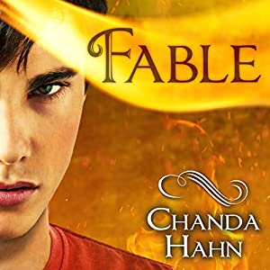 Fable  Audiobook