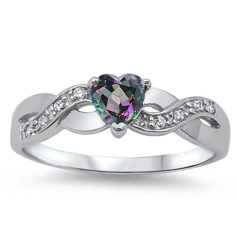 promise dsgufidsgfuids ring infinity products numari