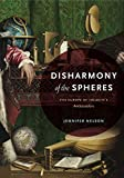 Disharmony of the Spheres: The Europe of