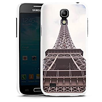 Carcasa Samsung Galaxy S2 Torre Eiffel de París Francia ...