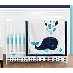51Vcsf071rL._SS300_ 200+ Coastal Bedding Sets and Beach Bedding Sets