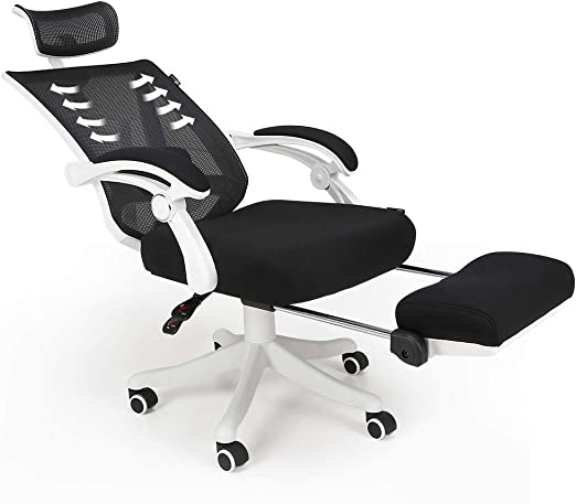 Office Desk Chairs Reclining Office Chair