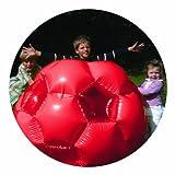 "Lexibook PA100 Giant Inflatable Ball, 51"", 1"