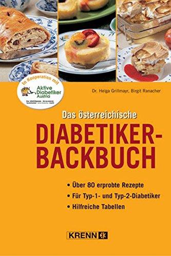das-sterreichische-diabetiker-backbuch