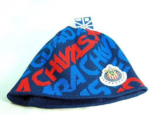 chivas-de-guadalajara-authentic-official-licensed-product-soccer-beanie-002