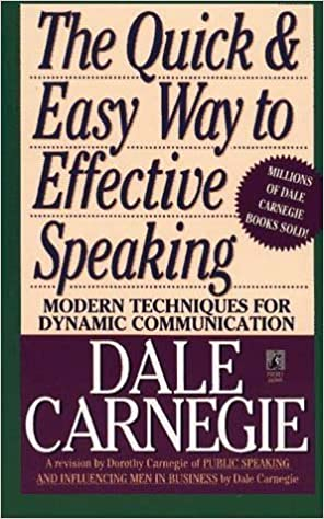 Epub download the quick and easy way to effective speaking pdf epub download the quick and easy way to effective speaking pdf full ebook by dale carnegie etszfgzsefzf fandeluxe Choice Image