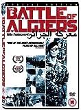 The Battle Of Algiers [1965]