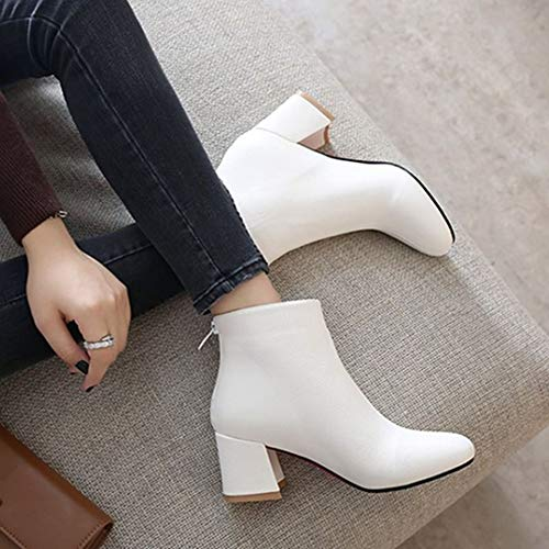 Donna CuteHeels Bianco Bianco Donna Bianco CuteHeels Fashion CuteHeels Bianco Donna Donna Fashion CuteHeels Fashion Fashion nHOBpHwxq