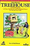 Official Treehouse, Steven J. Bennett and Ruth Bennett, 0679748733