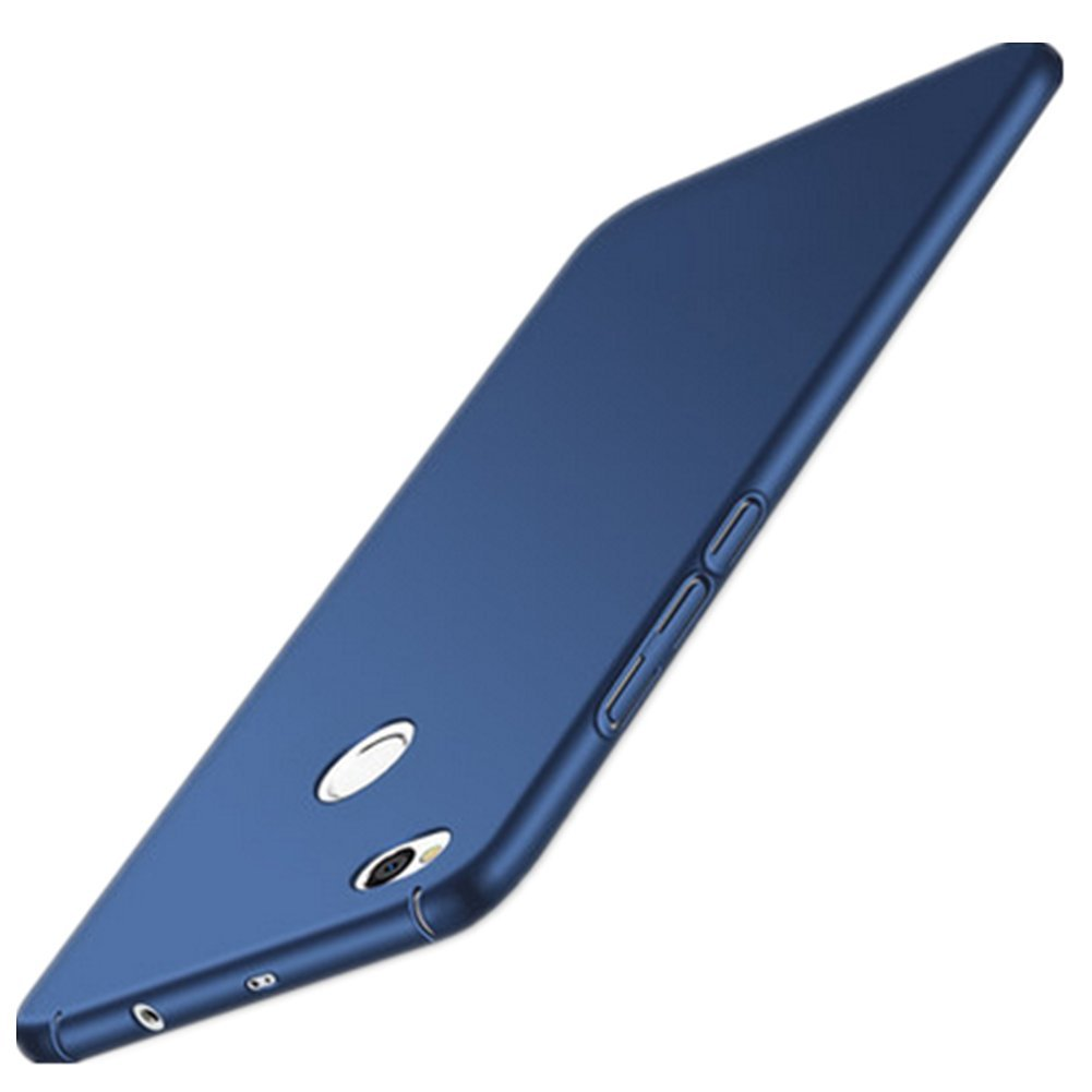 XMT Back Case (Blu)