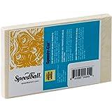 Speedball Speedy Cut Printing Blocks 6 3/4 in. x 11 in.