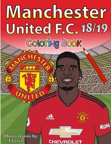 28f7d678f Manchester united f.c. the best Amazon price in SaveMoney.es
