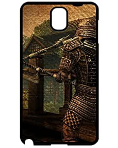 mashimaro Samsung Galaxy Note 3 case's Shop Best 9953789ZB577789872NOTE3 Protective Tpu Case With Fashion Design For Two Worlds 2 Samsung Galaxy Note 3