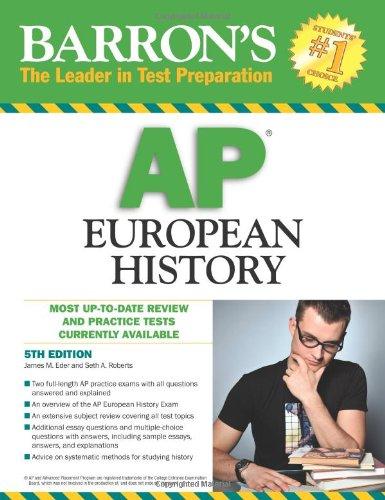 sat subject test chemistry book pdf