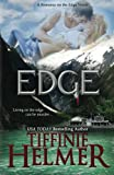 EDGE (A Romance on the Edge Novel) (Volume 1)
