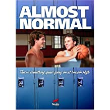 Almost Normal by WOLFE VIDEO