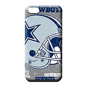 iphone 5 5s Eco Package Pretty For phone Protector Cases phone carrying skins dallas cowboys nfl football