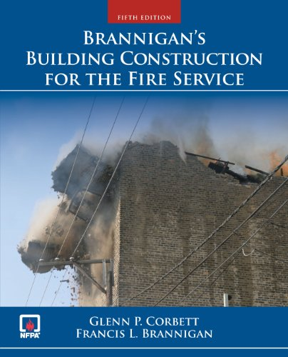 Brannigan's Building Construction for the Fire Service Pdf