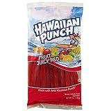 Kenny's Hawaiian Punch 5' Juicy Twist 5 OZ (142g