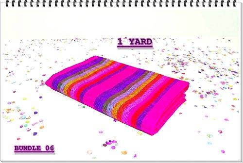 Fiesta Fabric - 2