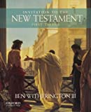 Invitation to the New Testament 1st Edition