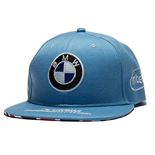 LEKANI BMW Fashion Trend New Formula 1 Racing 2018 Baseball Hat
