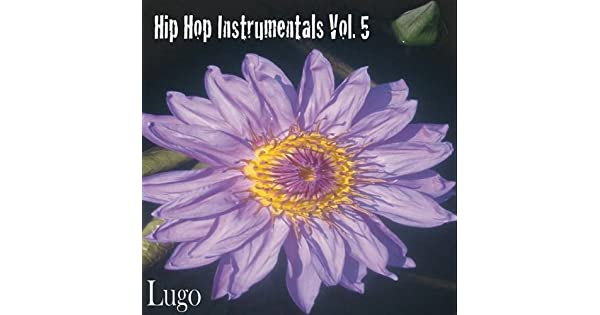 Amazon.com: Terminator (Hardcore Gang Rap): Lugo: MP3 Downloads