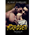 Forbidden (Death Dealers MC Book 1)