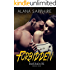 Forbidden: Death Dealers MC Book 1