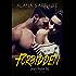 Forbidden (Death Dealers MC Book 1)