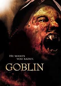 Goblin [Import]