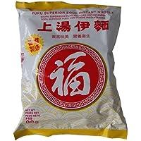 Nissin Fuku Superior Soup Instant Noodle 5 Packets, 450 g