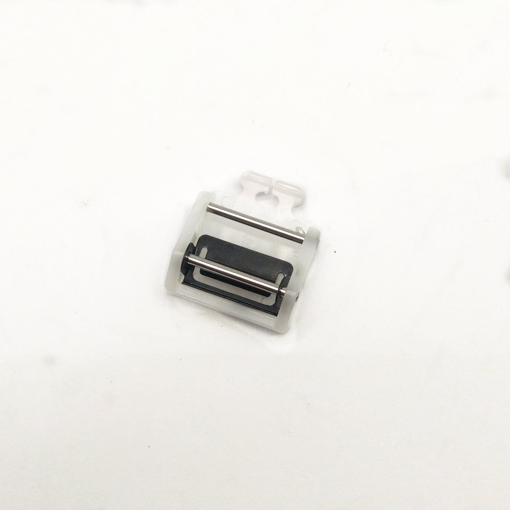 Trapezblech Schrauben Graphitgrau RAL 7024 Selbstbohrend 4,8 x 35 mm 1000 Stück