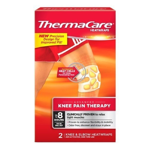 thermacare-heatwraps-knee-pain-therapy-up-to-8-hours-of-pain-relief-2-ea-by-thermacare