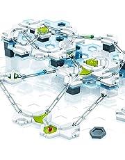 GraviTrax Starter Set - kbaan & constructiespeelgoed voor kinderen vanaf 8 jaar - Engelse versie