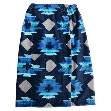new-tribal-tile-cool-bath-wrap-multi-colored