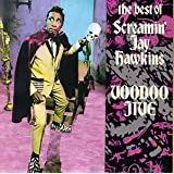 Voodoo Jive: The Best of by Screamin' Jay Hawkins