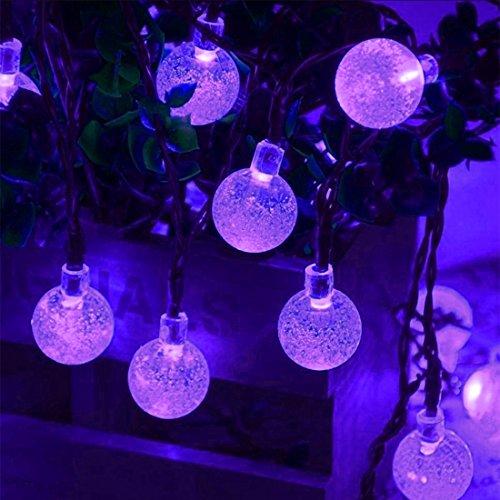 Garden King Gazebo Lights - 4