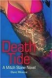 Death Tide, Dave Monroe, 0595258875
