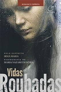 O Brilho da Verdade (Portuguese Edition)