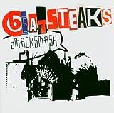 Beatsteaks - Hand in hand