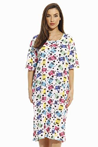 Just-Love-Short-Sleeve-Nightgown-Sleep-Dress-for-Women