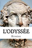 img - for L'Odyss e (French Edition) book / textbook / text book