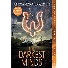The Darkest Minds (Bonus Content) (A Darkest Minds Novel)